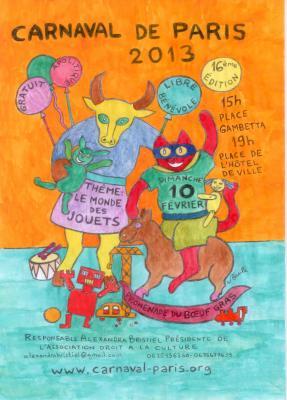 86539-le-carnaval-de-paris-2013-et-le-monde-des-jouets