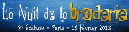 ndb8-banniere-blog