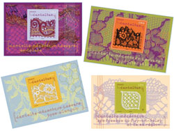 dentelle-timbres