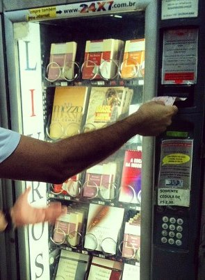 livres_metro