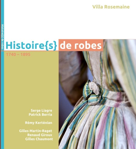 Histoire(s) de robes-1