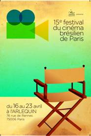 festival_paris