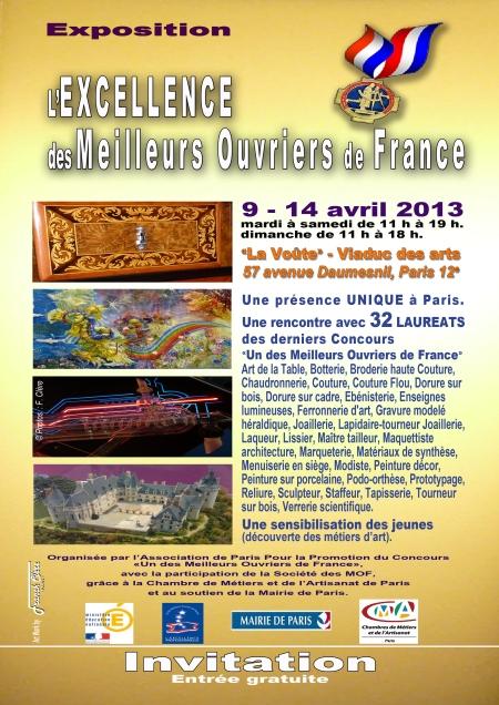 MOF-Expo2013-La_Voute-Flyer&Affiche