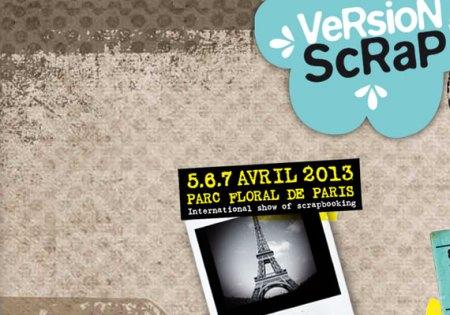 version-scrap-paris2013
