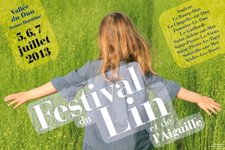 festival_lin