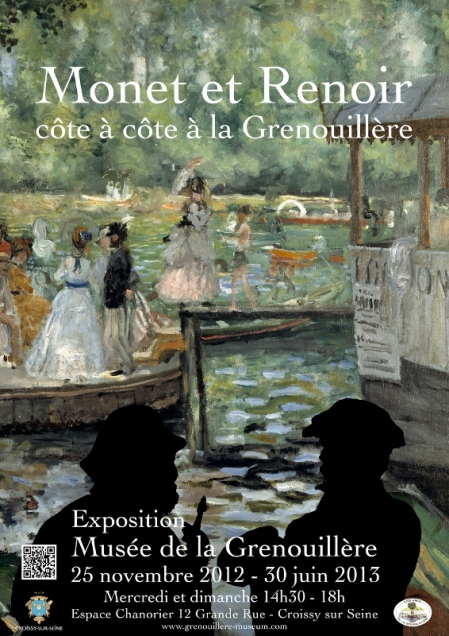 musee_grenouillere