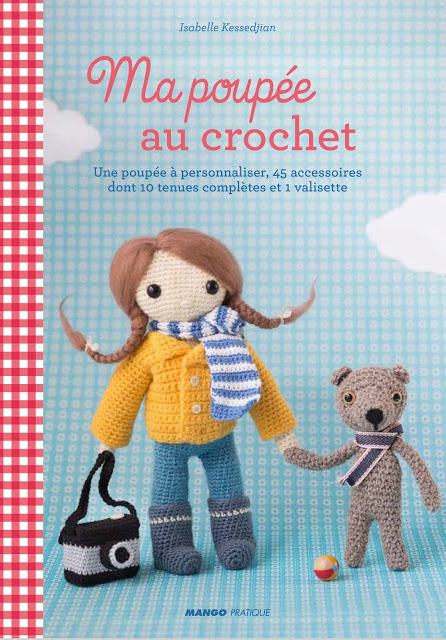 poupee_crochet
