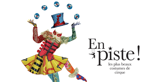 Les Plus Beaux Costumes De Cirque Ici Et Ailleurs
