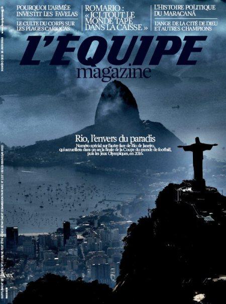 rio_equipe