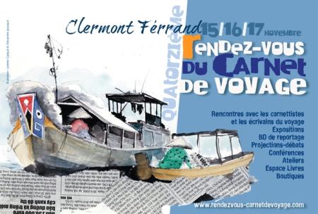rv_carnet_voyage