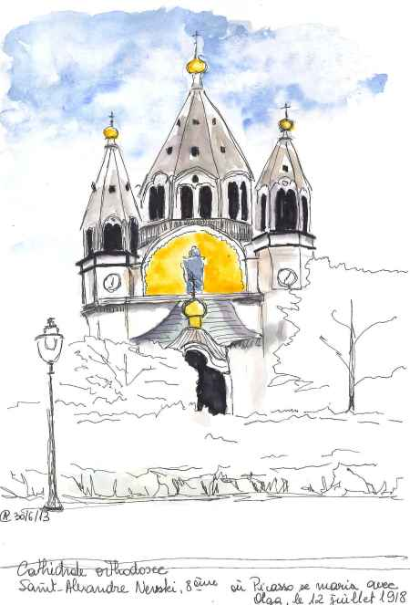 cathédrale_ortodoxe