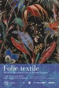 Affiche_textiles