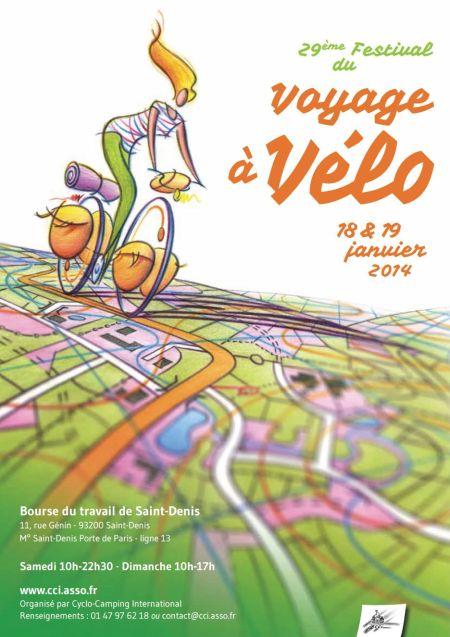 voyage_velo