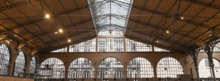 carreau