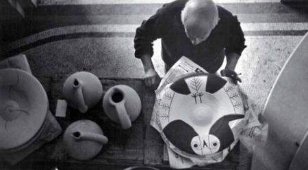 picasso-ceramiste