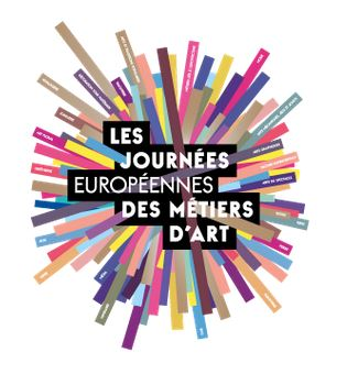 les-journees-europeennes-des-metiers-d-art-2014-a-paris-et-en-ile-de-france