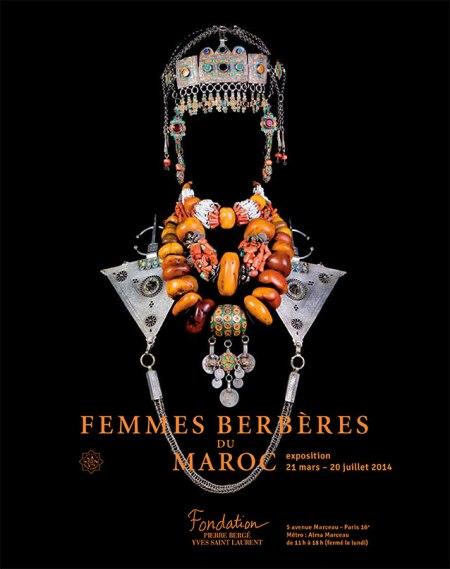 femmes_berberes