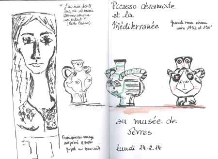 picasso1_24_2