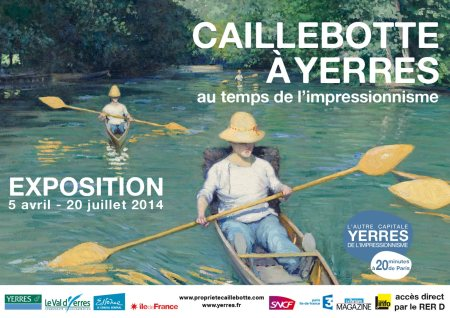 affiche-caillebotte-a-yerres