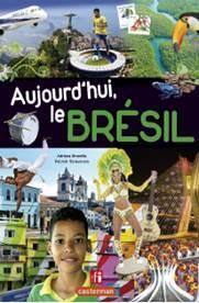 bresil_livre