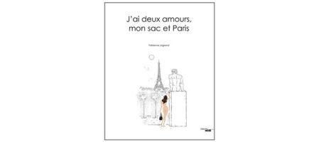 j-ai-deux-amours-mon-sac-et-paris_4518678