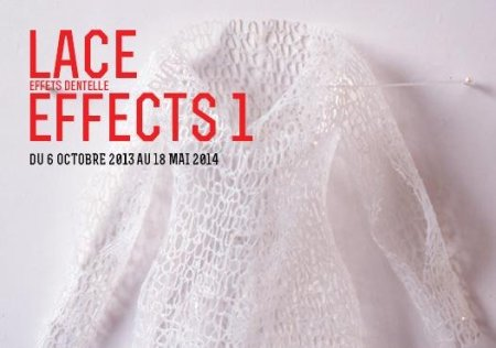 lace_effects