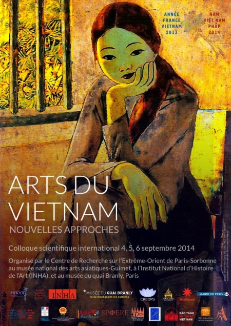 colloque_vietnam
