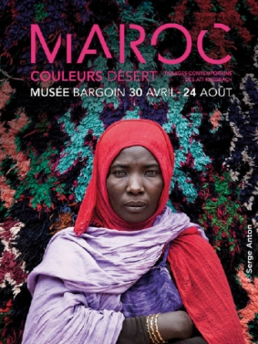 maroc_bargoin