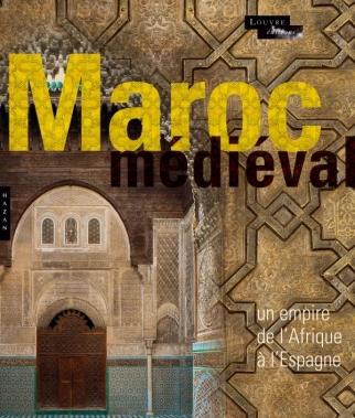 maroc_medieval