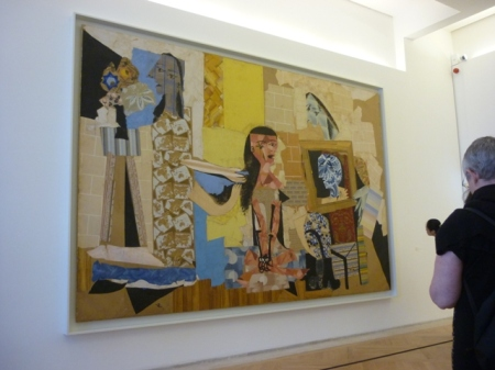 musee_picasso7