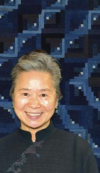 Tomie-nagano